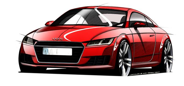 2015 Audi TT_01