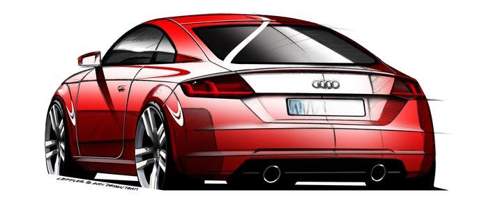 2015 Audi TT_02