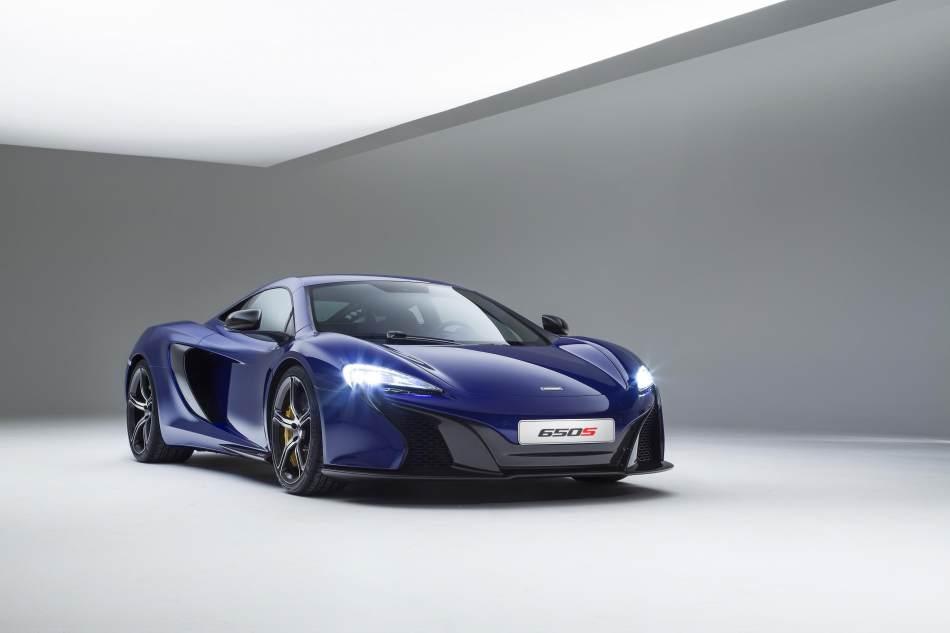 McLaren_650s_coupe_01