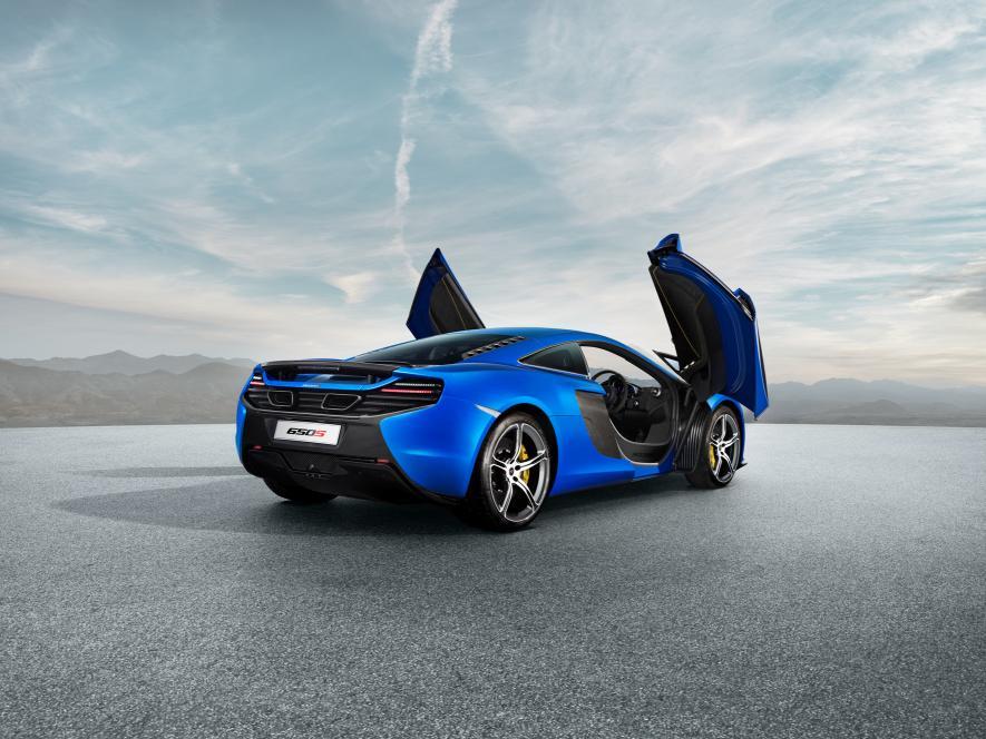 McLaren_650s_coupe_02