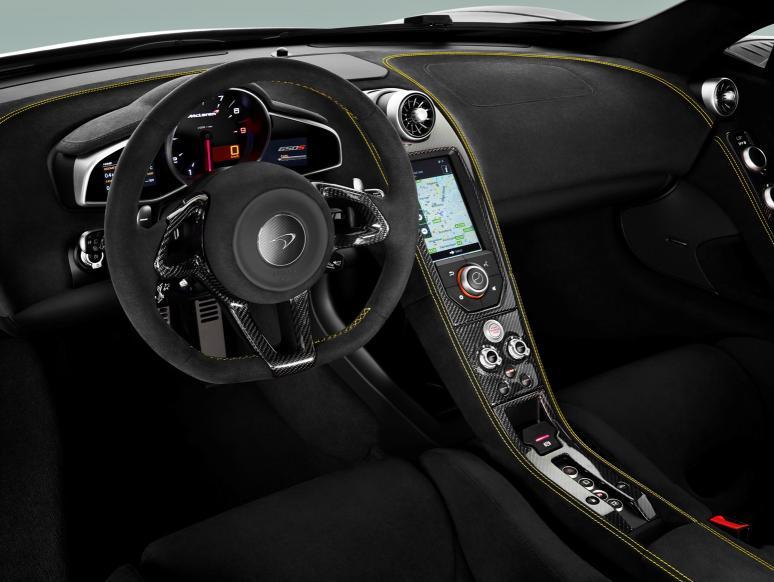 McLaren_650s_coupe_03