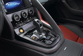 Jag_F-TYPE_R_Coup__Polaris_Interior_Image_201113_24_Cropper_Thumbnail