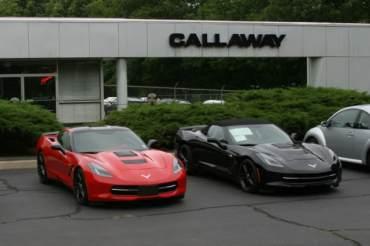 Calloway_1