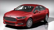 2014 Ford Fusion_02