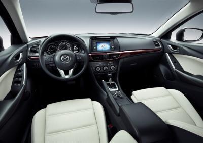 2014 Mazda6_03