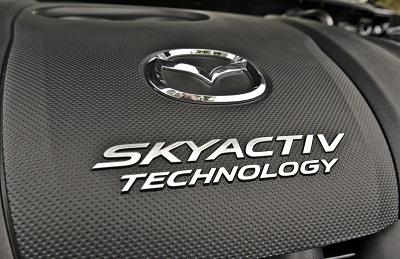 2014 Mazda6_07
