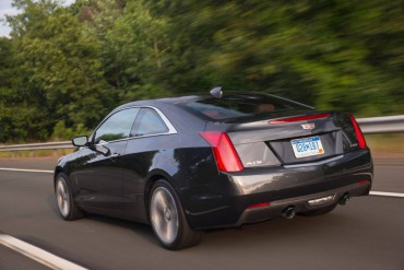2015 Cadillac ATS_04