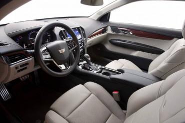 2015 Cadillac ATS_06