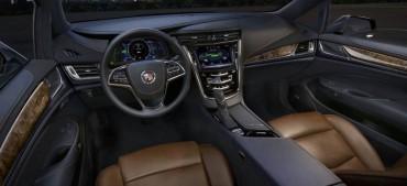 2014-Cadillac-ELR-003_Fotor