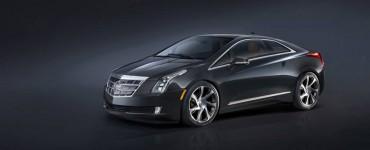 2014-Cadillac-ELR-016