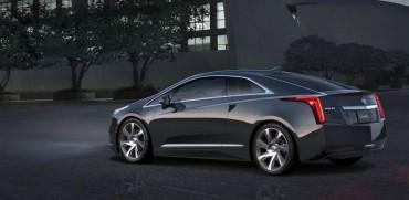 2014-Cadillac-ELR-02_Fotor