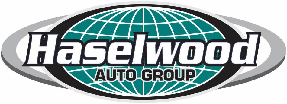 Autoreviewers Com Blog Haselwood Auto Group To Acquire