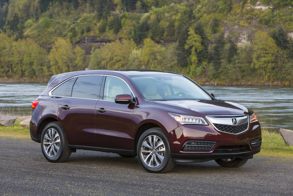 new have people model surprise silver enjoying sh and package it boards running been that awd no drivers shore impressive sport lunar this s acura reviews advance year review the mdx features cliffs rear exterior are plus bumper metallic in