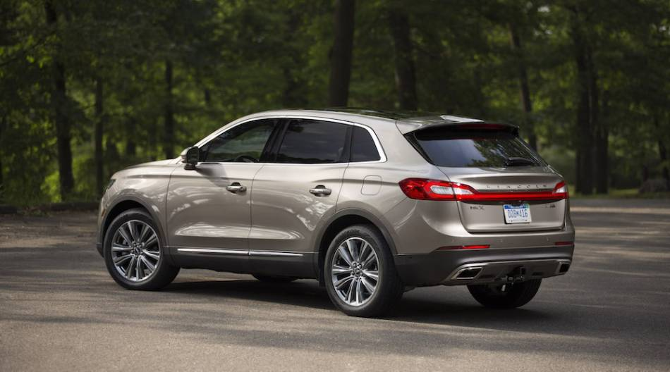 https://autoreviewers.com/wp-content/uploads/2016/06/All_New_Lincoln_MKX_HR_08.jpg