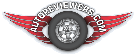 Auto Reviewers